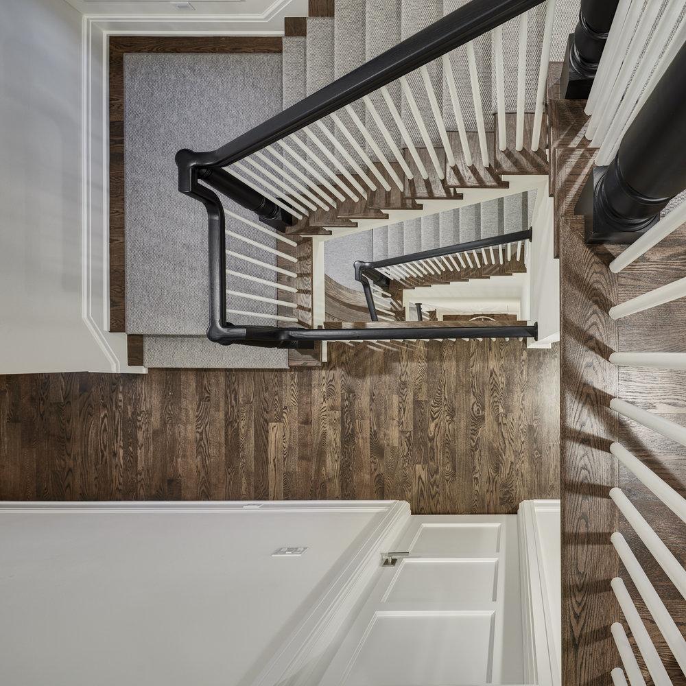 272 Ravine-3-20-17-Staircase Bird's Eye.jpg