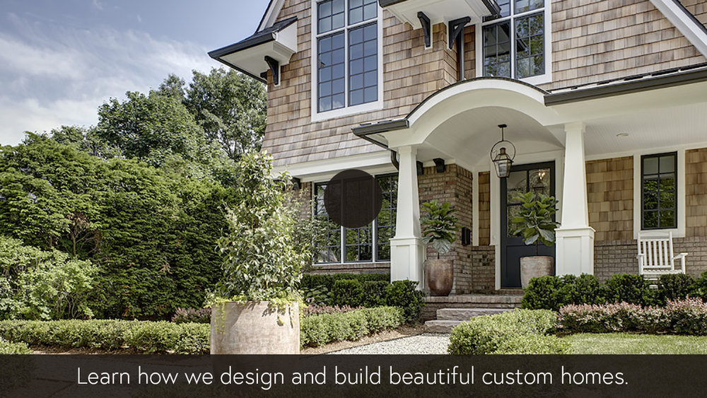 ... HM Homes Is Acknowledged As Birminghamu0027s Premier Builder. HM Homes Is  Here To Build Your Custom Luxury Home In A Timely Matter, With Quality  Materials ...