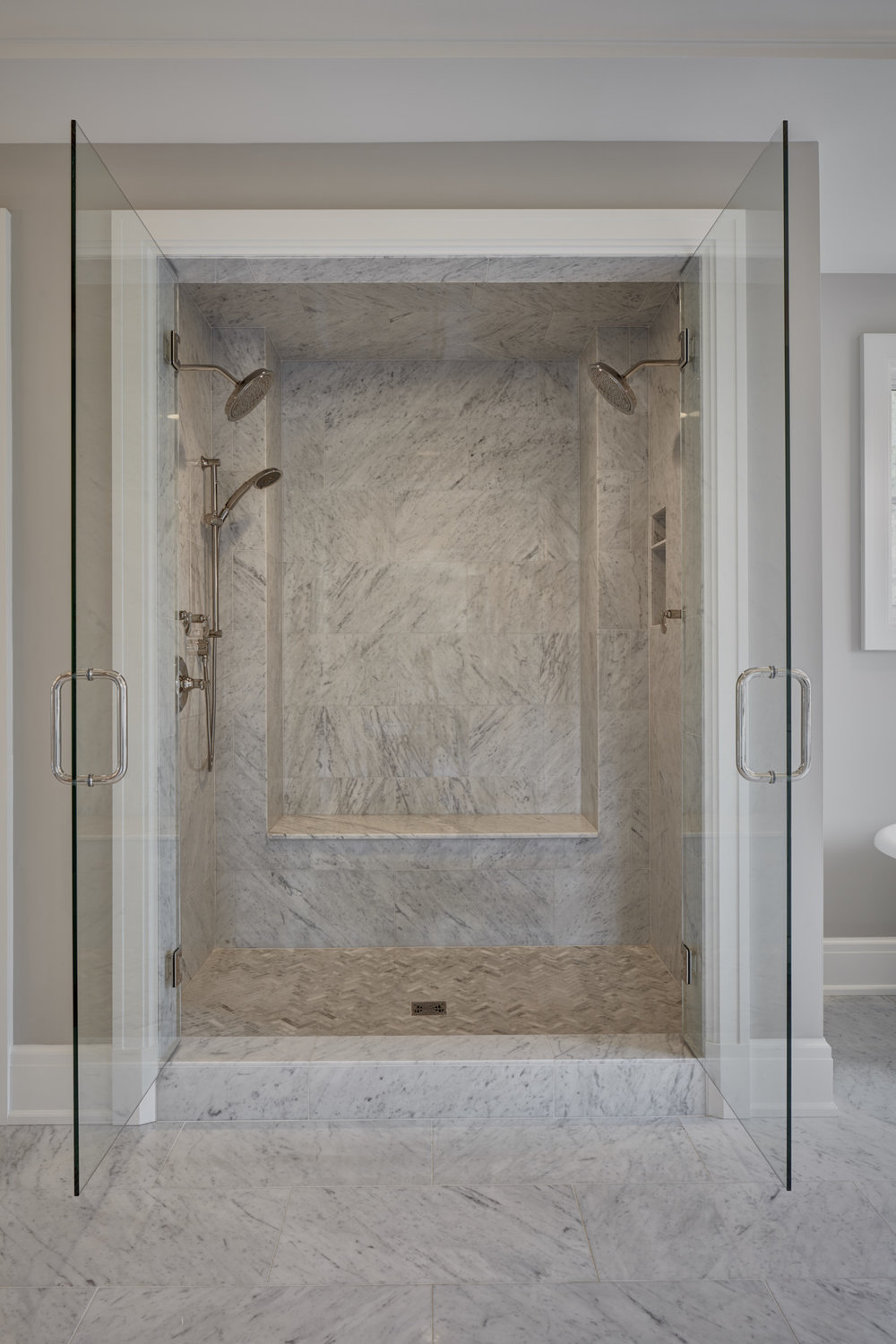 634 Glenhurst-HM Homes-4-12-17-Master Shower-8bitTIFF.jpg