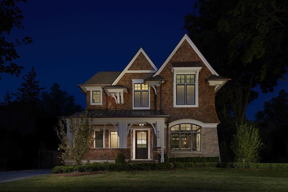 7-19-18-HM-Homes-629 Pierce-exteriors-Straight On.jpg