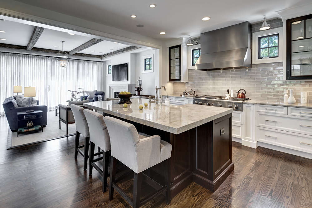 0001-908 Oakland-Great Room From Kitchen-Final.jpg
