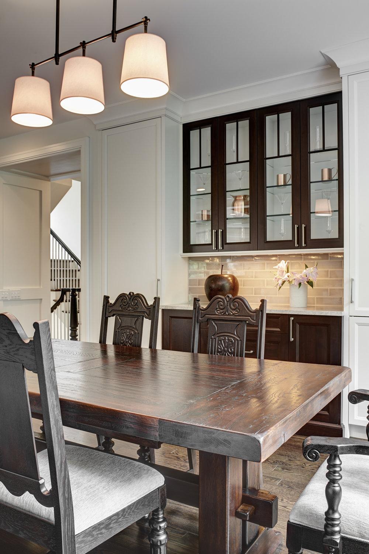 0009-908 Oakland-Dining Room Detail-Final.jpg