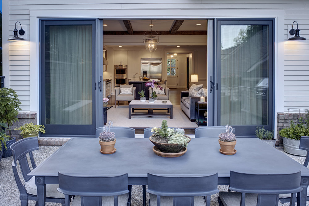 0026-908 Oakland-Patio to Great Room-Final.jpg