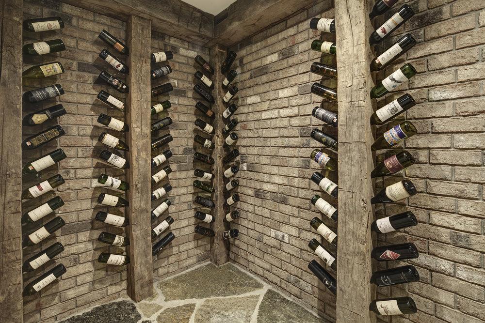0027-908 Oakland-Wine Cellar 2-Final.jpg