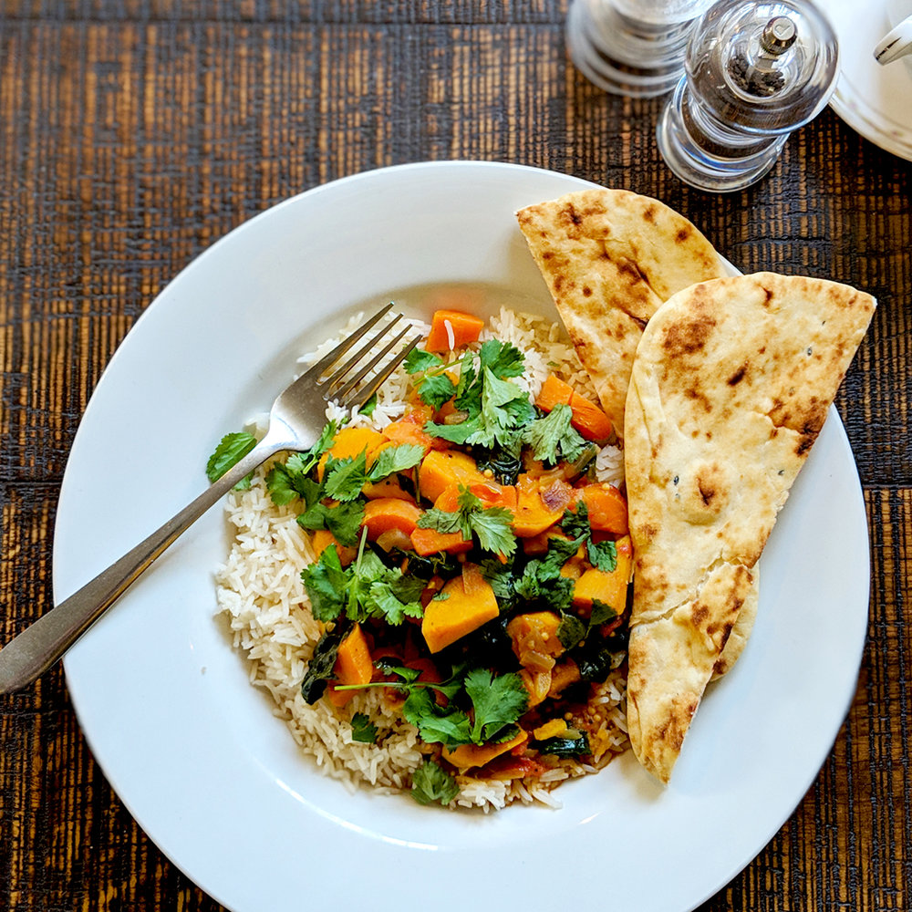 Sweet potato vegan curry1.jpg