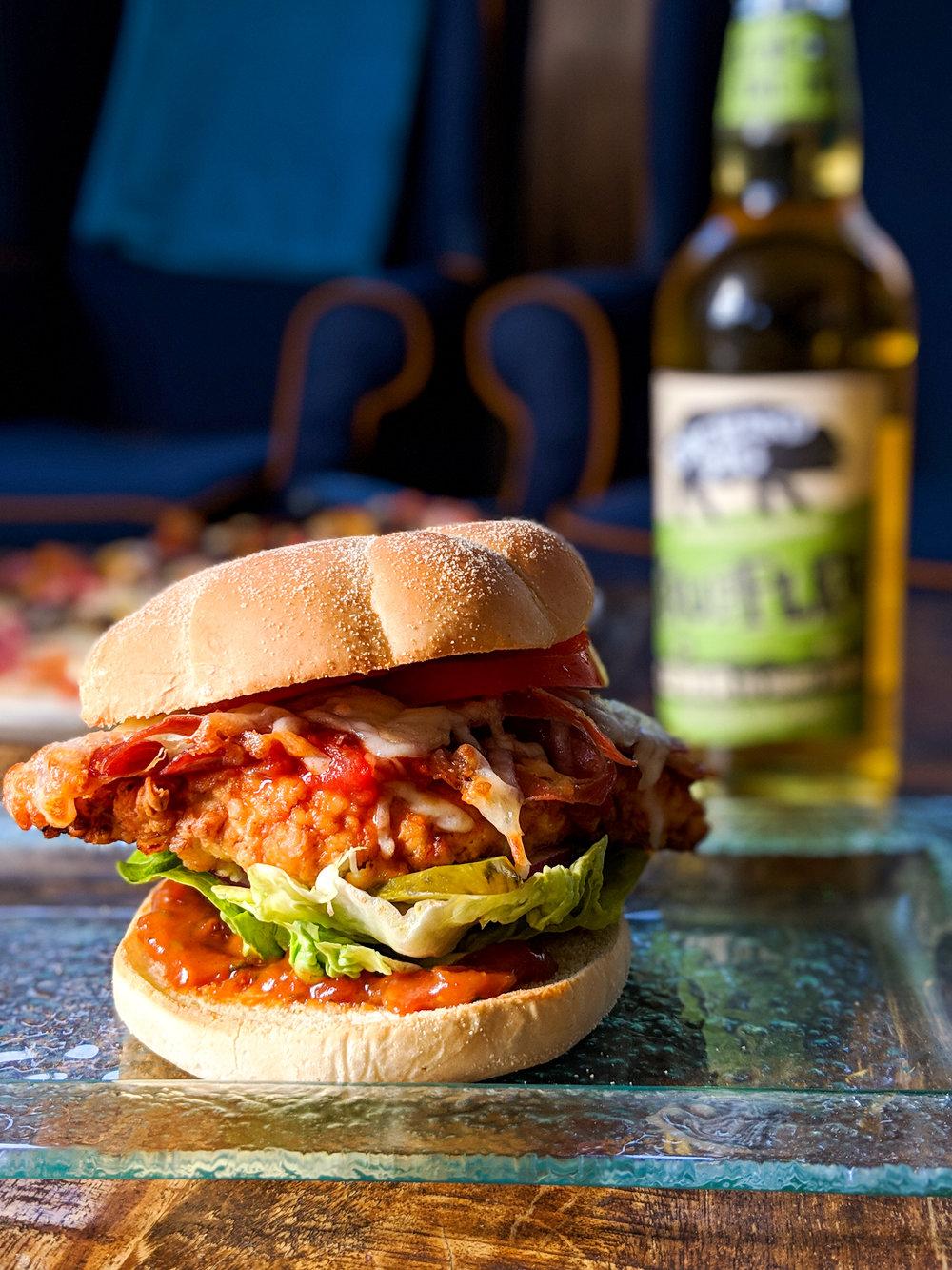 Chicken Parmigiana Burger 1.jpeg