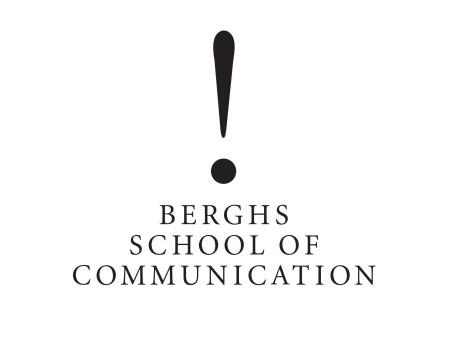 berghs.school.jpg
