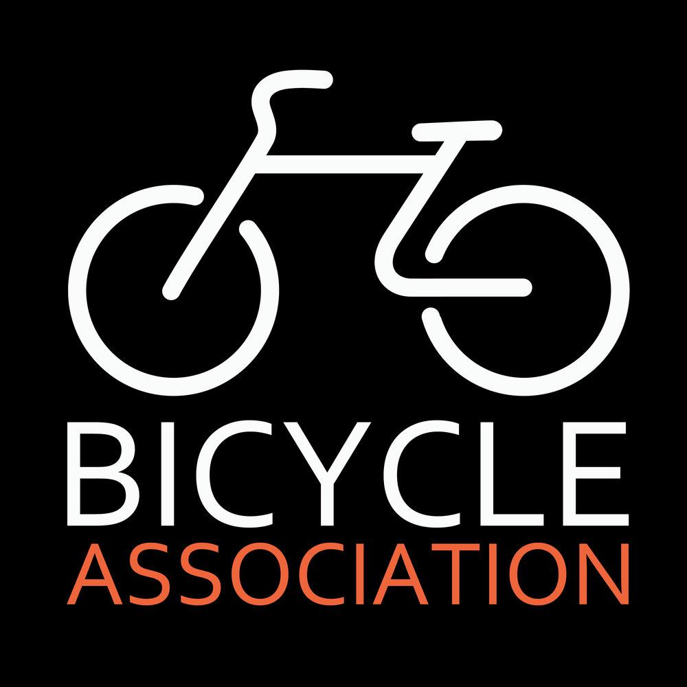 BicycleassociationNewLogo-1.jpg