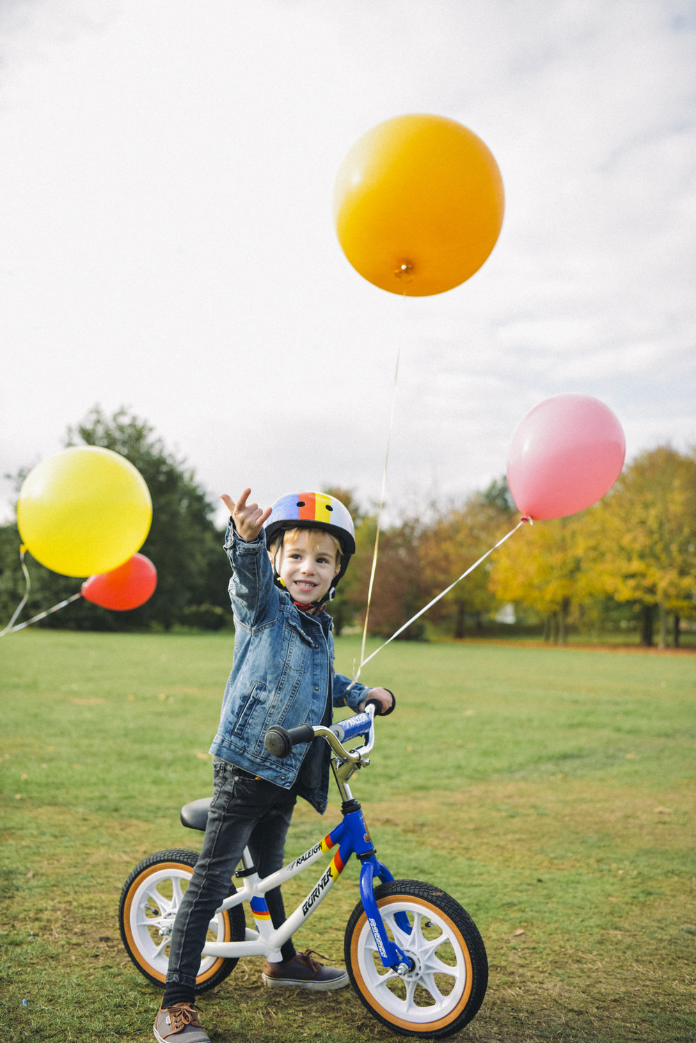 Raleigh Kids Balloon Image1.jpg