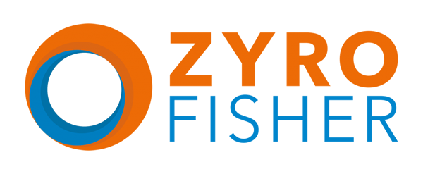 zyro_fisher.png
