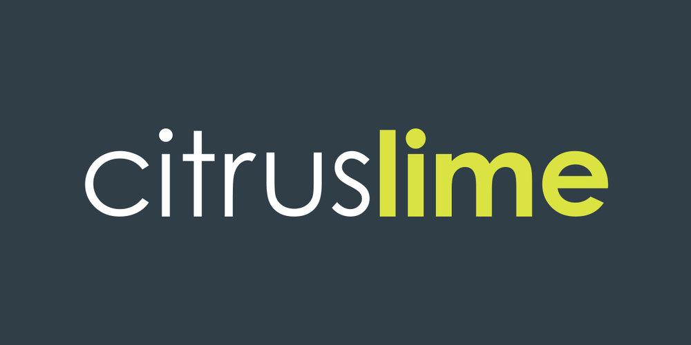 citruslime-logo.jpg