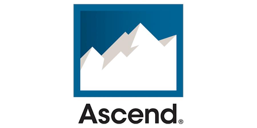 Ascend-logo.png