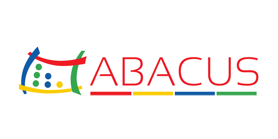abacus-logo.png