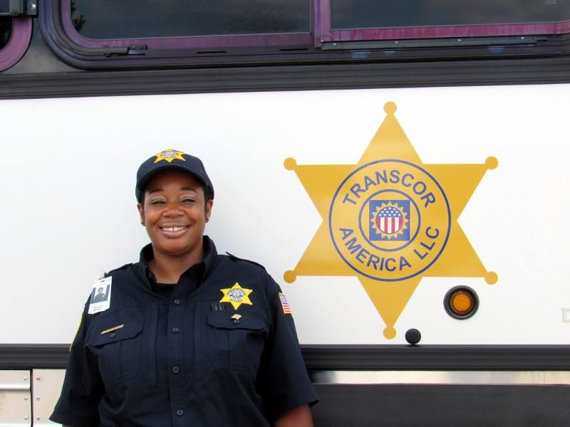 Officer Bus.jpg