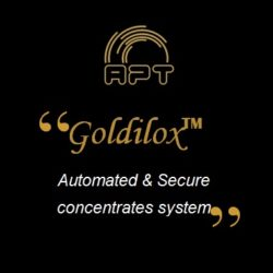 goldilox-title--e1499418529613.jpg
