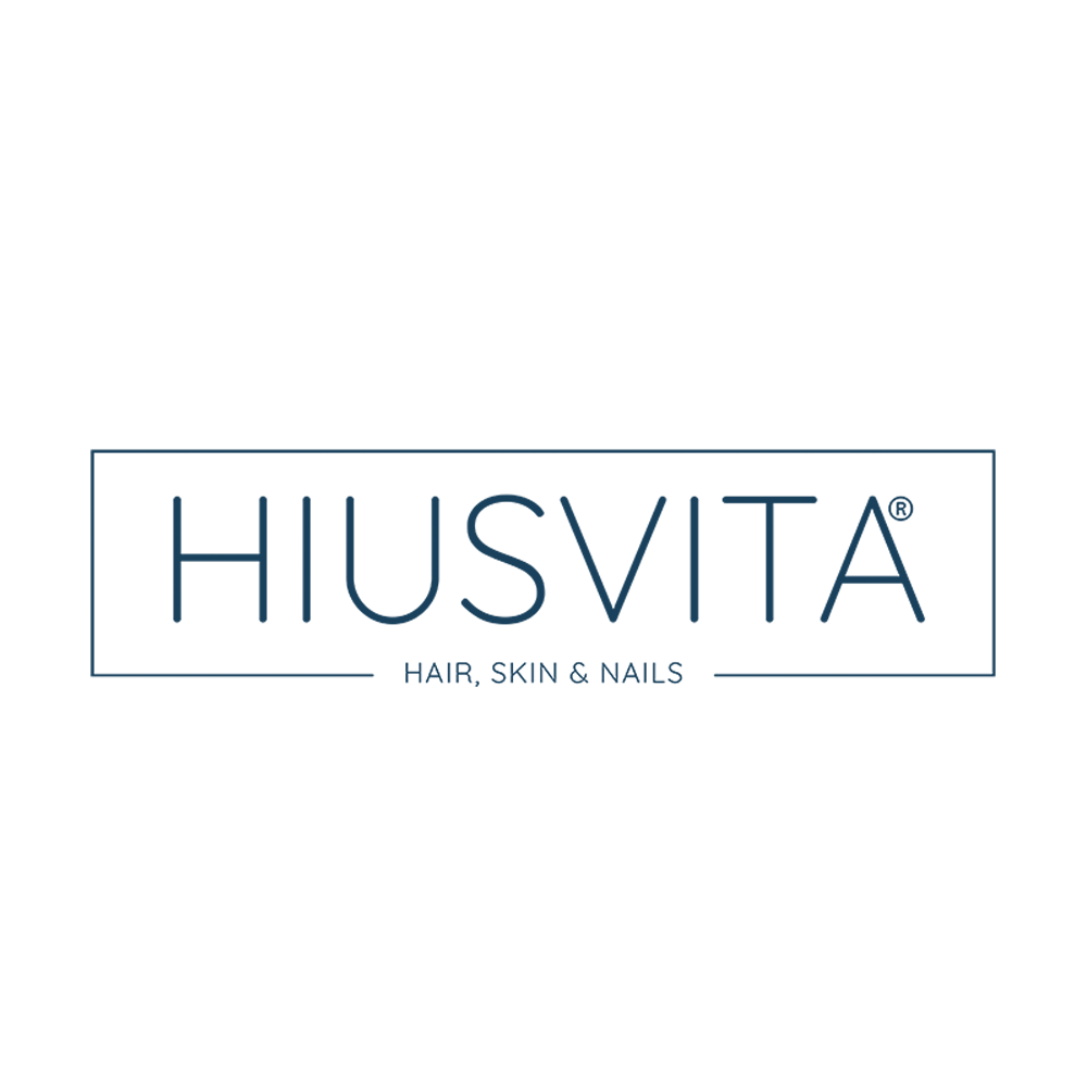 hiusvita.png