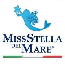 logo_miss_stella_del_mare