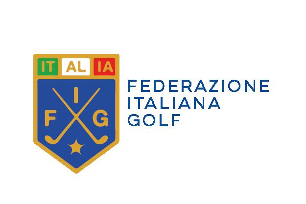 logo_gca_Tavola disegno 1.png