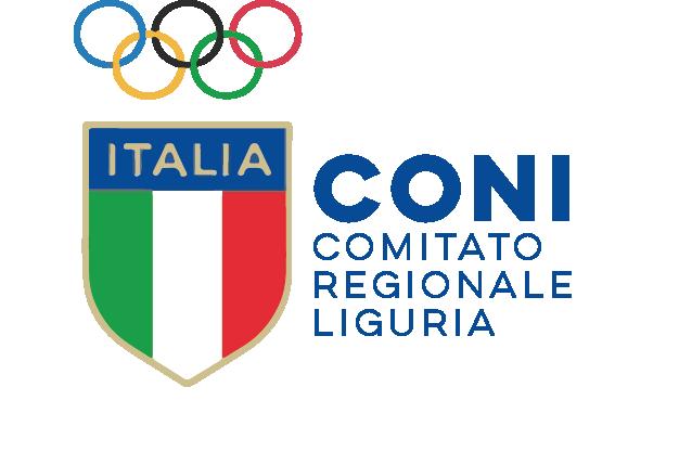 logo_gca-02.png