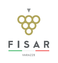 fisar_logo.png