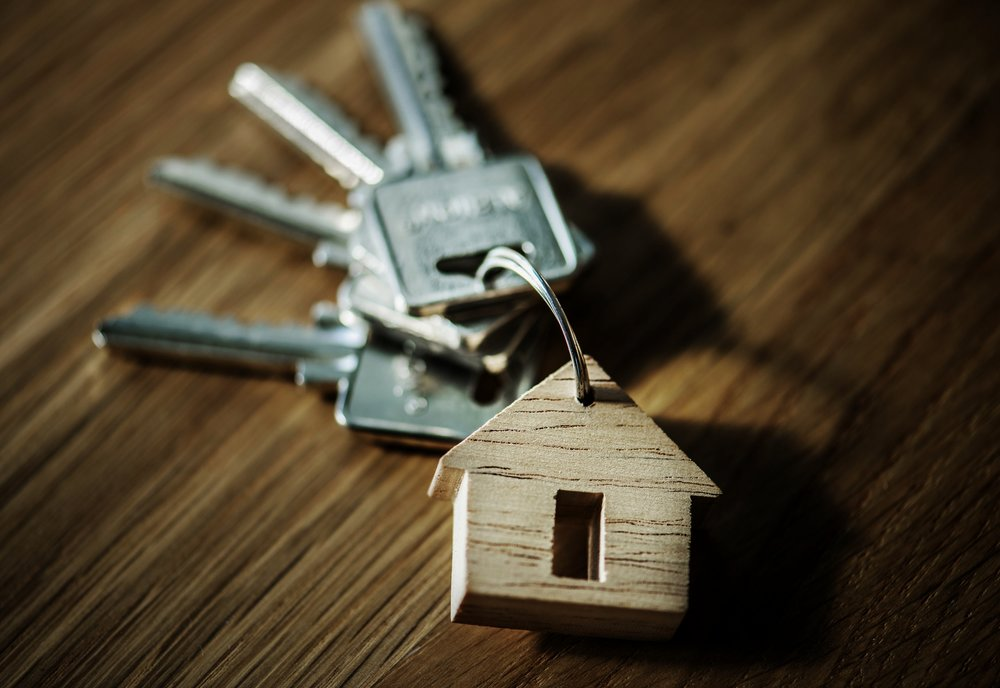 Home & Auto Insurance -