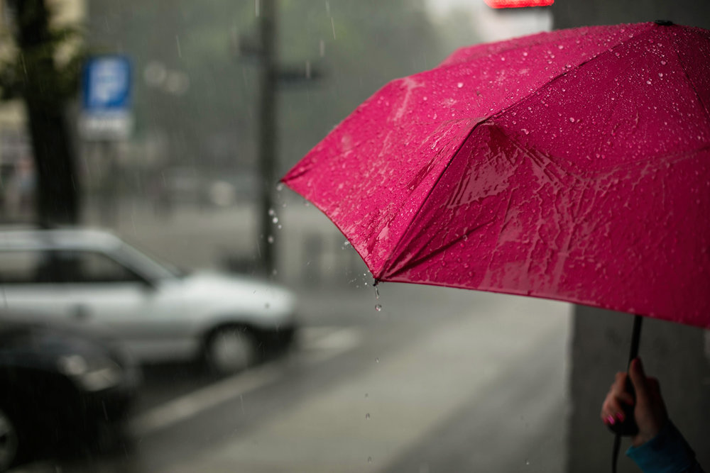 commercial insurance -