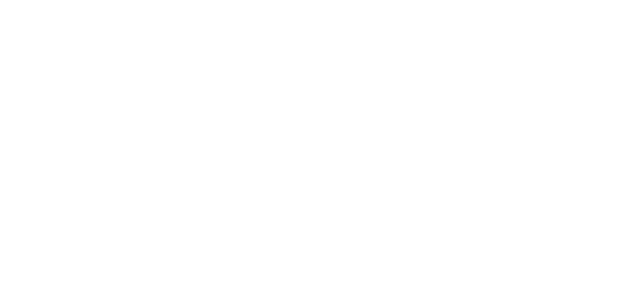 Outwood Institute of Education