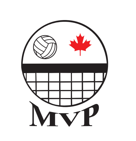 MVP VOLLEYBALL