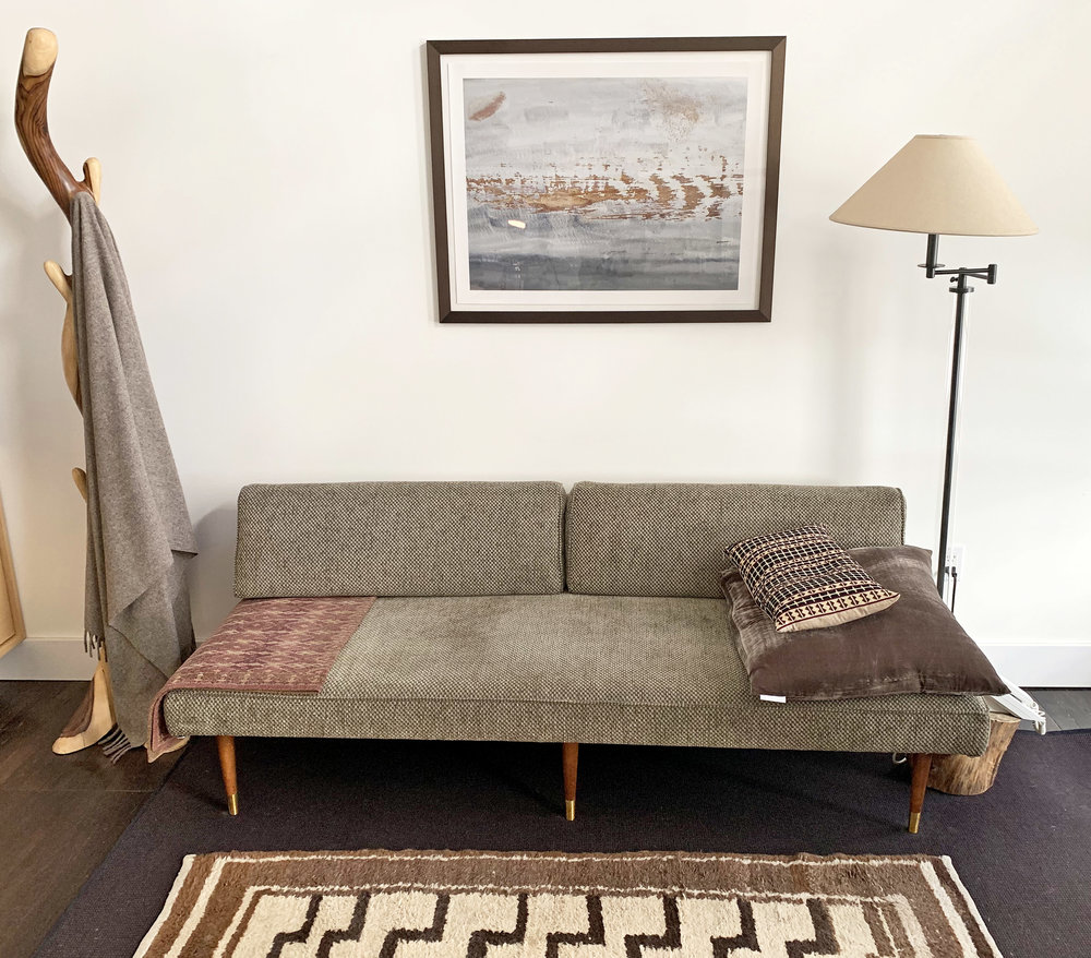 couch-3.jpg