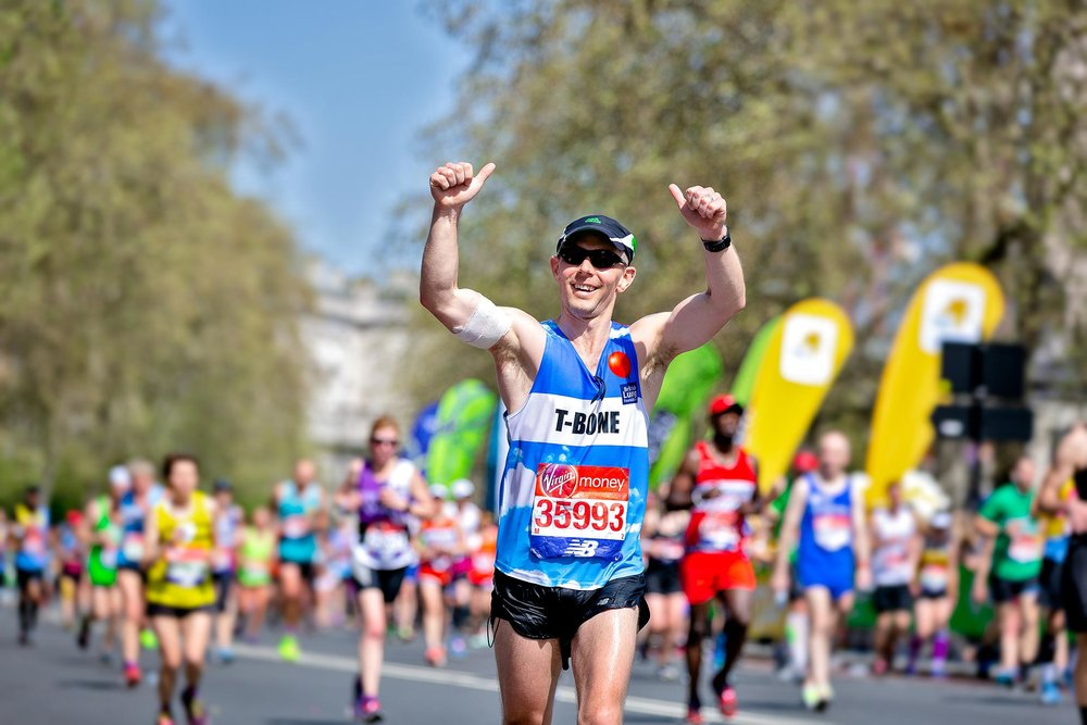 The-Virgin-London-Marathon-2018-with-British-Lung-Foundation-©-Brendan-Foster-Photography-68-Edit-8.jpg