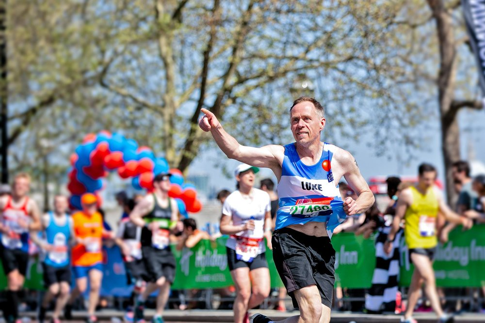 The-Virgin-London-Marathon-2018-with-British-Lung-Foundation-©-Brendan-Foster-Photography-82-Edit-13.jpg