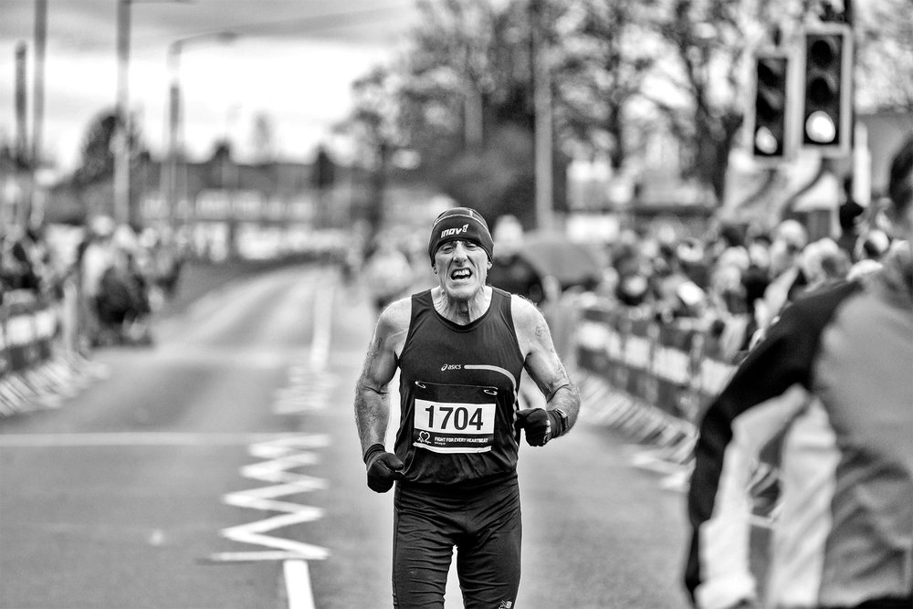 The-Warwick-Half-Marathon-2017-with-the-BHF-5th-March-2017-©-Brendan-Foster-Photography-191-96.jpg