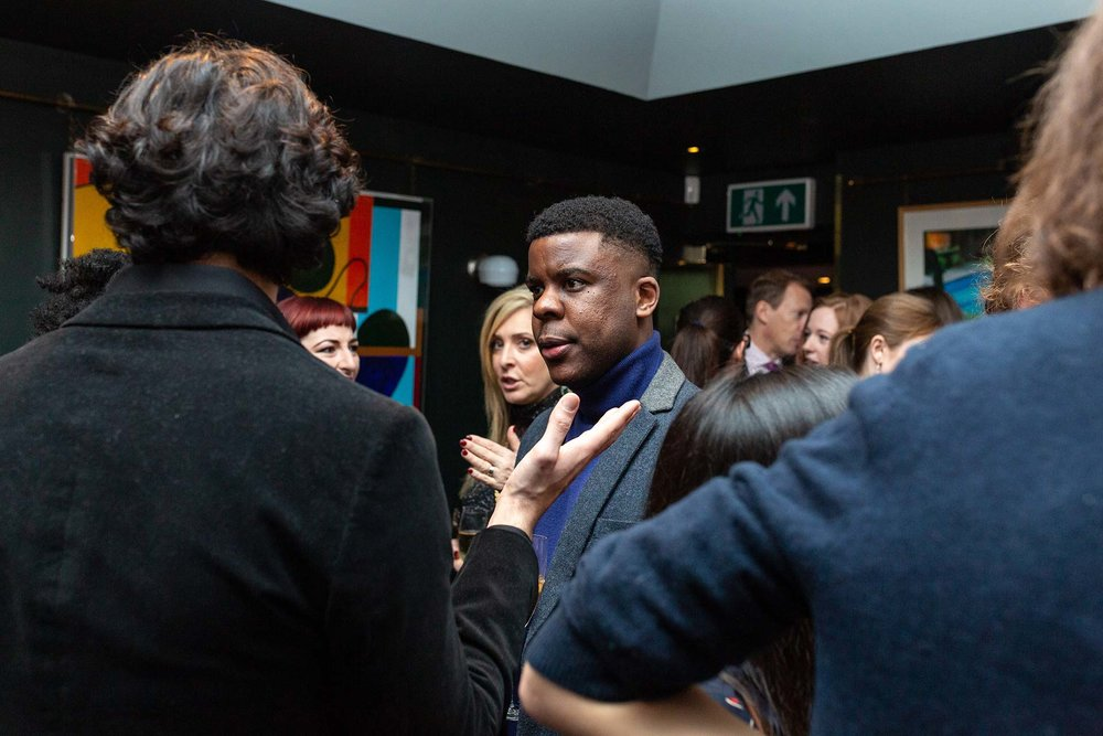 The-National-Theatre-Young-Ambassadors-Evening-at-the-Groucho-Club-on-12th-February-2019--©-Brendan-Foster-Photography-158-72.jpg