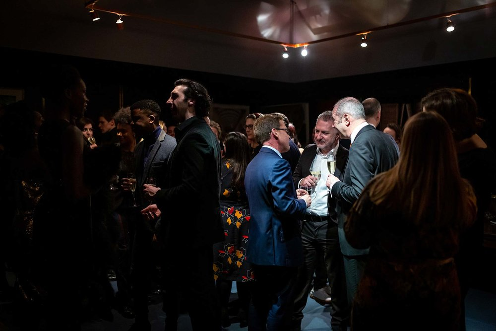 The-National-Theatre-Young-Ambassadors-Evening-at-the-Groucho-Club-on-12th-February-2019--©-Brendan-Foster-Photography-129-59.jpg