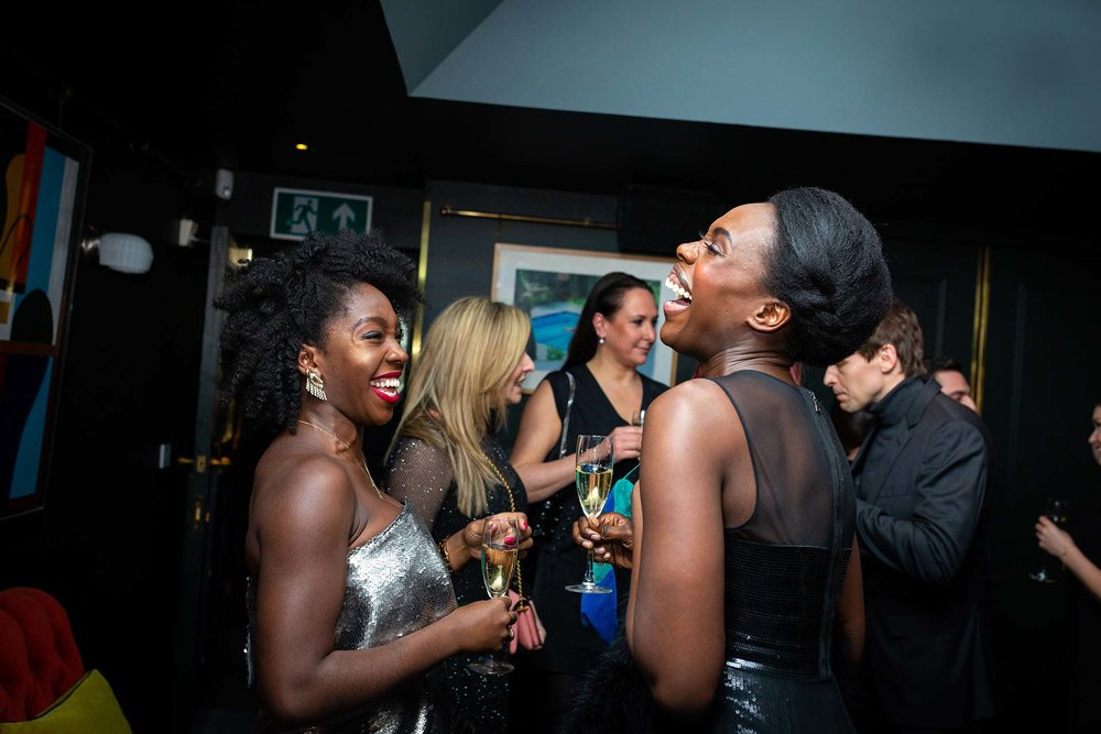 The-National-Theatre-Young-Ambassadors-Evening-at-the-Groucho-Club-on-12th-February-2019--©-Brendan-Foster-Photography-71-30.jpg