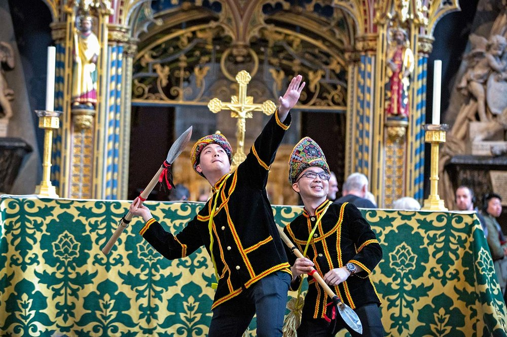 Commonwealth-Family-Day-at-Westminster-Abbey-22nd-February-2019--©-Brendan-Foster-Photography-352-Edit-216.jpg
