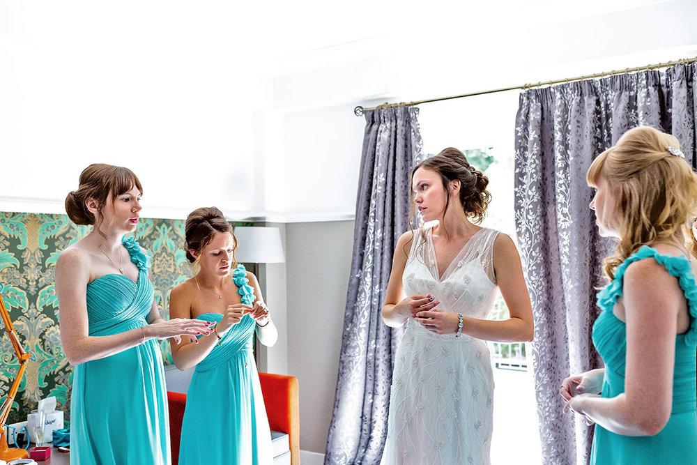 The-Wedding-of-Katie-&-Craig-21st-July-2018-©-Brendan-Foster-Photography-120-Edit-87.jpg