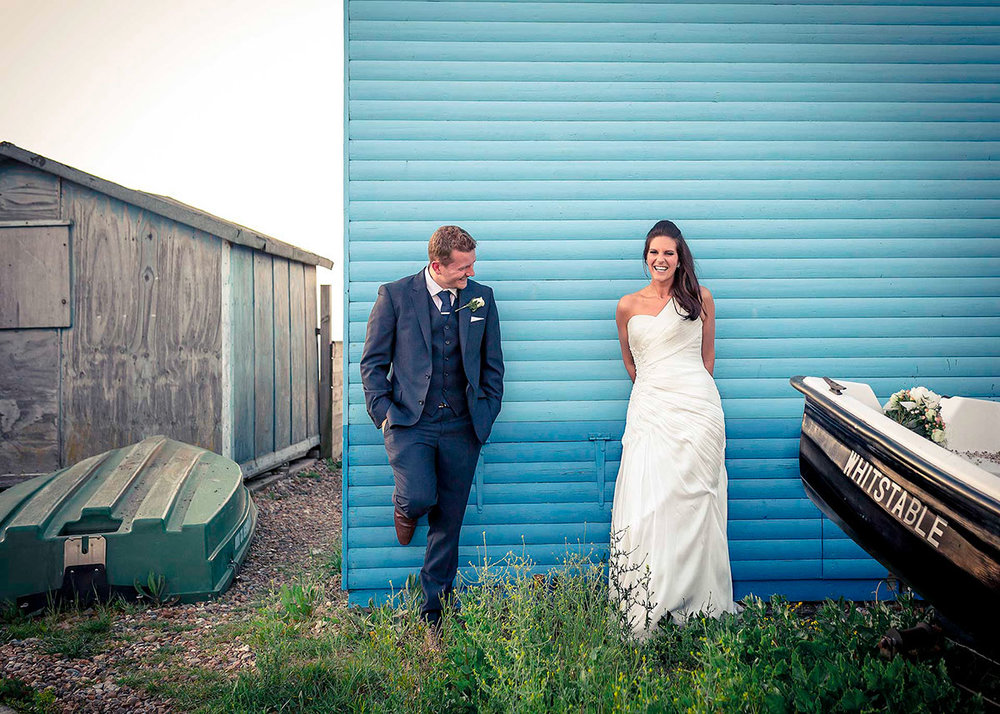 Nikki-and-Phil-Weddding-Photography-by-Brendan-Foster-Photography-34.jpg
