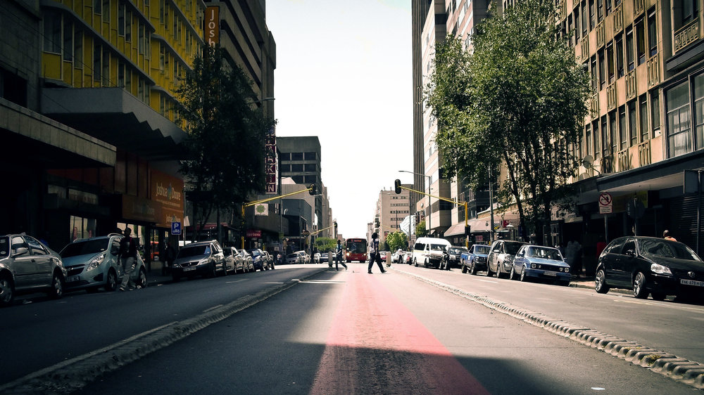 Skhumbuzo Mtshali