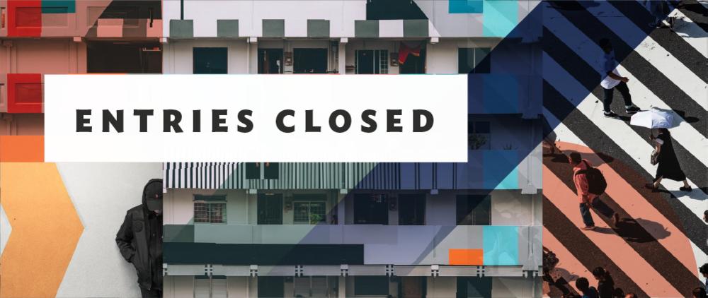URBAN GAZE Entries closed-01.png