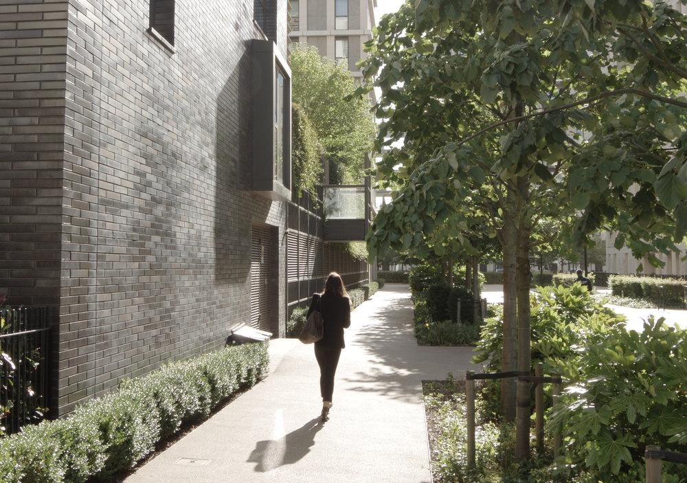 Girl Walking in East Village Photo.jpeg