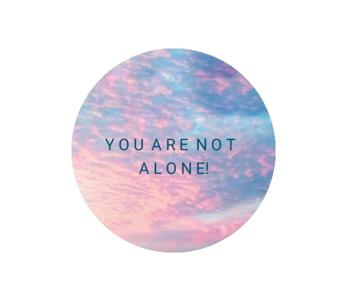 you+are+not+alone.jpg