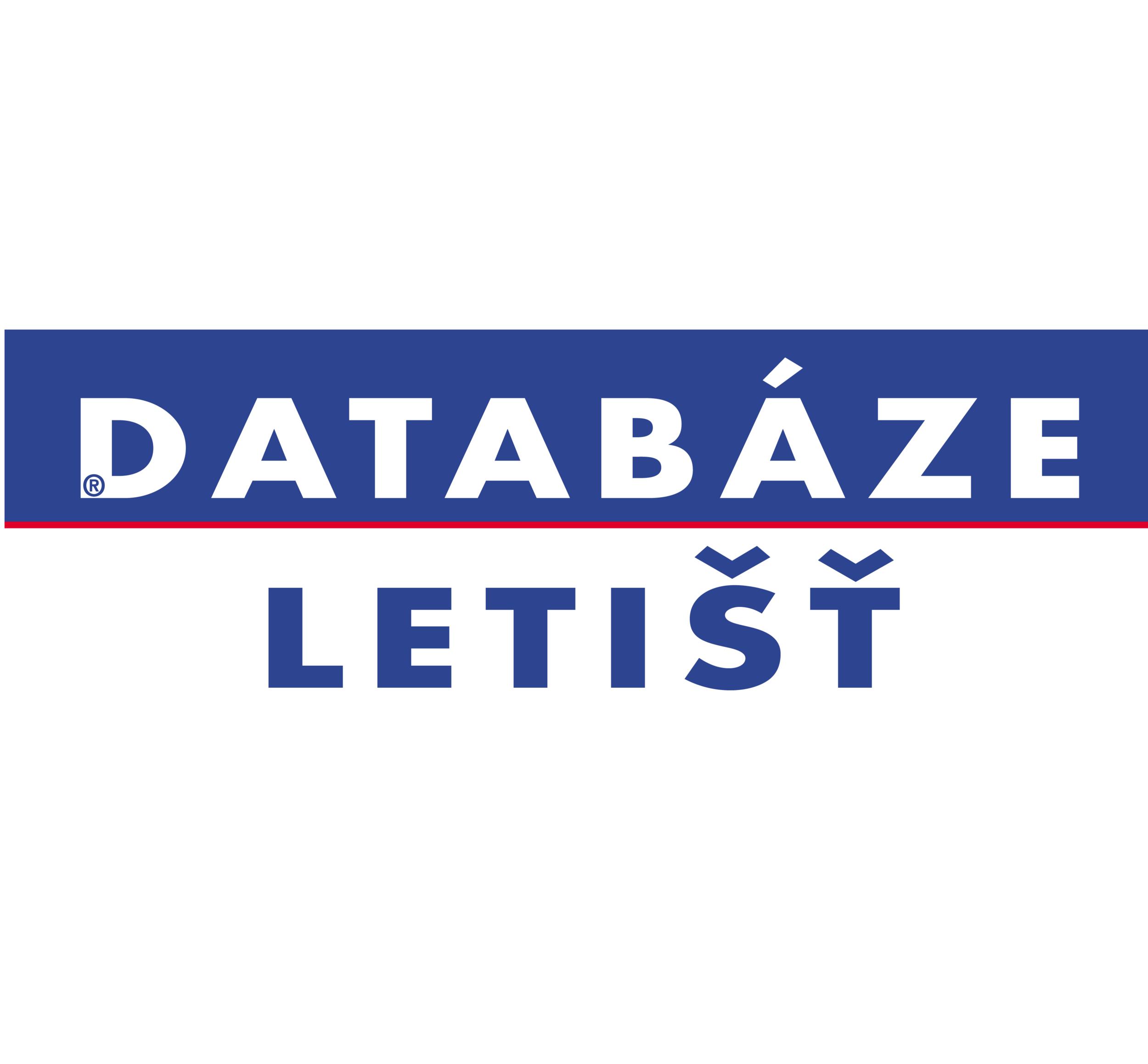 Databáze seznamovacích webů