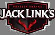 Jack Links.png