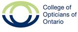 Opticians.png
