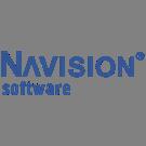 Navison.png