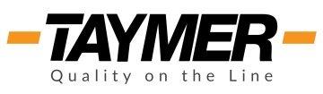 Taymer.jpg