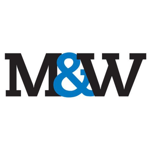 M & W.jpg