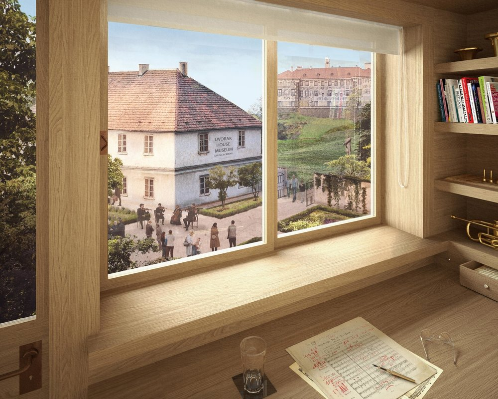 View+03+Dvorak+-+Masterplan+Version-min.jpg