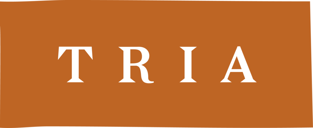 triacafe_logo_box_orange.png